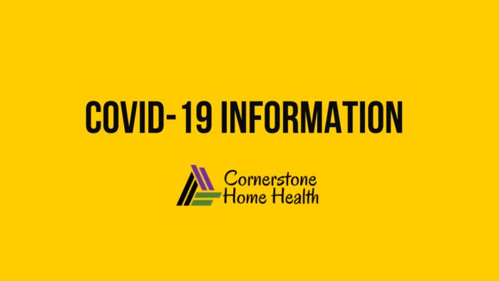 covid 19 information rockport